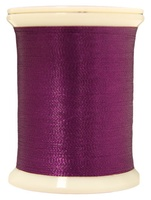 Art Studio Colors #310 Purple Pansy 500 yd. Spool