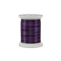 #830 Victorian Choice - Rainbows 500 yd. spool