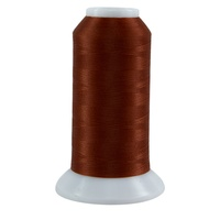 The Bottom Line #616 Copper 3,000 yd. Cone