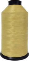 #207 Kevlar® Thread - 8 Oz Approx. 1,050 Yds