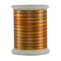 Fantastico #5052 Golden Sunflower 500 yd. Spool