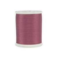 #1020 Raspberry Ripple - King Tut 500 yd. spool