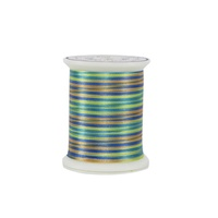 #803 Northern Lights - Rainbows 500 yd. spool