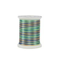 #803 Northern Lights - Rainbows 500 yd. spool