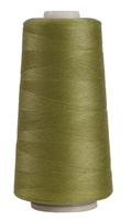 #118 Sage - Sergin' General 3,000 yd. cone