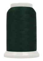 #056 Spruce - Polyarn 1,000 yd. mini cone