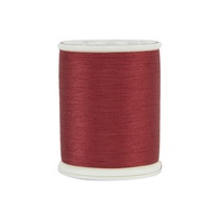 #1021 Amish Red - King Tut 500 yd. spool