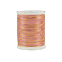 #922 Harem - King Tut 500 yd. spool