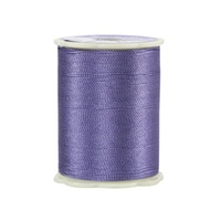 Quilter's Silk #16 #005 Amethyst 22 yd. Spool (Purple Label)
