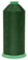 The Bottom Line #612 Green 33,000 Yds. Jumbo Cone.