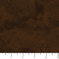 Northcott Toscana Dark Brown