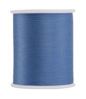 #216 Medium Blue - Sew Complete 300 yd. spool