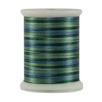 Fantastico #5071 Old Growth 500 yd. Spool