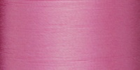 Buttonhole Silk #16 #030 Electric Pink 22 Yds. On Card.