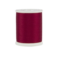 #1034 Robin Red - King Tut 500 yd. spool