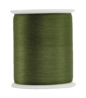 #212 Green - Sew Complete 300 yd. spool