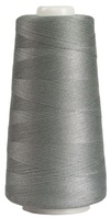 #108 Gray - Sergin' General 3,000 yd. cone