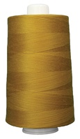 #3044 Goldenrod - OMNI 6,000 yd. cone