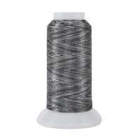 #810 Zebra - Rainbows 2,000 yd. cone
