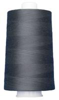 #3025 Dark Gray - OMNI 6,000 yd. cone