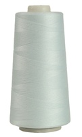 #125 Light Blue - Sergin' General 3,000 yd. cone
