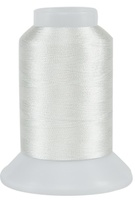Vanish-Extra Water Soluble Thread 1,500 yd. mini cone