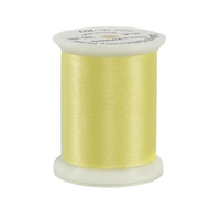 Nature Colors #707 Lemon Ice 500 yd. Spool