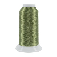 #4026 Medium/Dark Sage - Twist 2,000 yd. cone