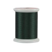 Kimono Silk #349 Godzilla Green 220 yd. Spool