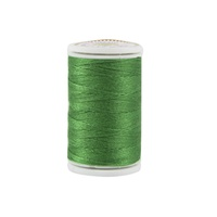 #3331 Emerald Cut - Sew Sassy 100 yd. spool