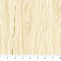 Northcott Sandscapes Vanilla