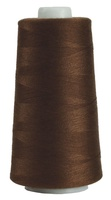 #112 Chocolate - Sergin' General 3,000 yd. cone