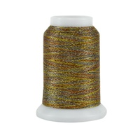 #367 Autumn Mix - Halo 550 yd. mini cone