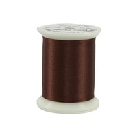 Living Colors #522 Cinnamon 500 yd. Spool
