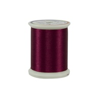 #2048 Red Riding Hood - Magnifico 500 yd. spool