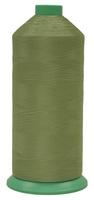 The Bottom Line #614 Light Green 33,000 Yds. Jumbo Cone.