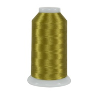 #2066 Artisan's Gold - Magnifico 3,000 yd. cone