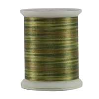 Fantastico #5058 Great Plains 500 yd. Spool