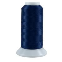 The Bottom Line #635 Medium Blue 3,000 yd. Cone