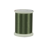 #2075 Greenfield - Magnifico 500 yd. spool