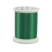 Nature Colors #711 Emerald 500 yd. Spool