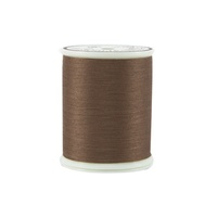 #160 Chocolate - MasterPiece 600 yd. spool