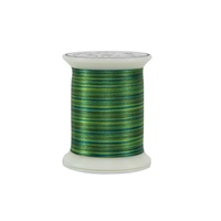 #809 Kailua-New - Rainbows 500 yd. spool