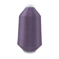 Prolock #371 Lilac 8,500 yd. Cone