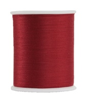 #222 Bright Red - Sew Complete 300 yd. spool