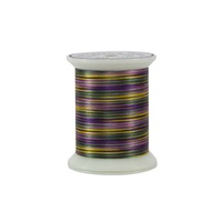 #834 Tuscany - Rainbows 500 yd. spool