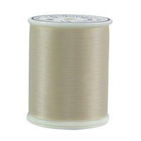 The Bottom Line #651 Ivory 1,420 yd. Spool