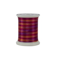 #814 Gypsy - Rainbows 500 yd. spool