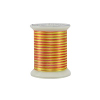 #841 Neons - Rainbows 500 yd. spool