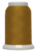 #261 Gold - Polyarn 1,000 yd. mini cone